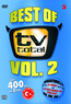 Best of TV Total - Volume 2 - Disc 1 (DVD) kaufen