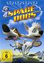 Space Dogs (DVD) kaufen