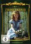 Froschkönig (DVD) kaufen