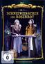 Schneeweisschen und Rosenrot (DVD) kaufen