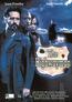 The Highwayman (DVD) kaufen