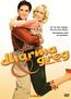 Dharma & Greg - Staffel 2 - Disc 1 (DVD) kaufen