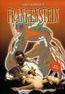 Andy Warhol's Frankenstein - FSK-16-Fassung (DVD) kaufen