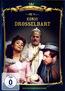 König Drosselbart (DVD) kaufen