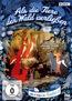 Als die Tiere den Wald verließen - Staffel 3 - Disc 1 - Episoden 27 - 33 (DVD) kaufen