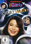 iCarly - iCarly im All (DVD) kaufen