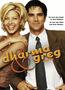 Dharma & Greg - Staffel 1 - Disc 1 (DVD) kaufen