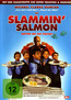 Slammin' Salmon (DVD) kaufen