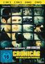 Cronicas (DVD) kaufen