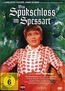 Das Spukschloss im Spessart (DVD) kaufen