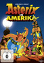 Asterix in Amerika (DVD) kaufen