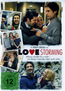 LoveStorming (DVD) kaufen