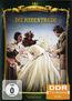 Die Regentrude (DVD) kaufen