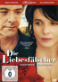 Die Liebesfälscher (DVD) kaufen