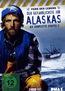 Der gefährlichste Job Alaskas - Staffel 1 - Disc 1 - Episoden 1 - 4 (DVD) kaufen