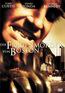 Der Frauenmörder von Boston (DVD) kaufen