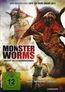 Monster Worms (DVD) kaufen