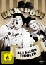 Dick & Doof als Salontiroler (DVD) kaufen