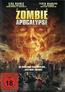 2012 Zombie Apocalypse (DVD) kaufen