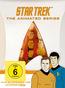 Star Trek - The Animated Series - Disc 1 - Episoden 1 - 6 (DVD) kaufen