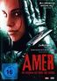 Amer (DVD) kaufen
