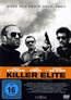 Killer Elite (DVD) kaufen