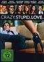 Crazy, Stupid, Love (DVD) kaufen