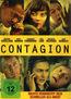 Contagion (DVD), gebraucht kaufen