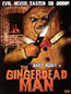 The Gingerdead Man (DVD) kaufen