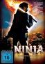 Ninja - Im Zeichen des Drachen (DVD) kaufen