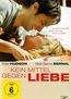 Kein Mittel gegen Liebe (DVD) kaufen