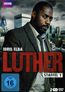 Luther - Staffel 1 - Disc 1 - Episoden 1 - 2 (DVD) kaufen