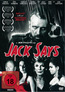 Jack Says (DVD) kaufen