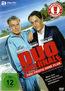 Duo Infernale (DVD) kaufen