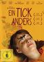 Ein Tick anders (DVD) kaufen