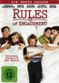 Rules of Engagement - Staffel 1 (DVD) kaufen