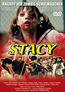 Stacy (DVD) kaufen