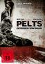 Masters of Horror - Pelts - Erstauflage (DVD) kaufen