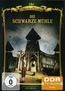 Die schwarze Mühle (DVD) kaufen