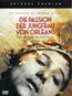 Die Passion der Jungfrau von Orléans (DVD) kaufen