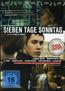 Sieben Tage Sonntag (DVD) kaufen