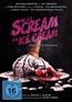Masters of Horror - We All Scream for Ice Cream (DVD) kaufen
