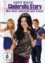 Cinderella Story 3 (DVD) kaufen