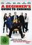 A Beginner's Guide to Endings (DVD) kaufen