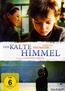Der kalte Himmel (DVD) kaufen
