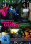 Whores' Glory (DVD) kaufen