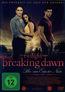 Breaking Dawn - Biss zum Ende der Nacht - Teil 1 - Kinofassung (DVD) kaufen