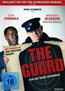 The Guard (DVD) kaufen