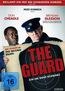 The Guard - Ein Ire sieht schwarz (DVD), gebraucht kaufen