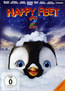 Happy Feet 2 (DVD) kaufen